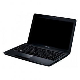 Toshiba Satellite Pro Laptop L630