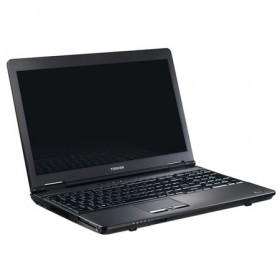 Toshiba Tecra S11 Notebook