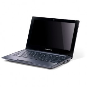 eMachines 355 Netbook