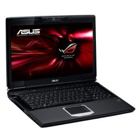 ASUS G51VX Notebook
