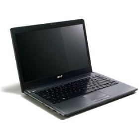 Acer Aspire 4810TZ Notebook