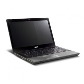 Notebook Acer Aspire 4820T