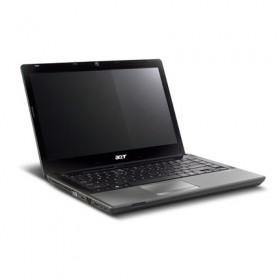 에이서 Aspire 4820T 노트북