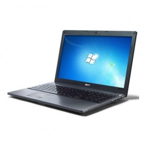 Notebook Acer Aspire 5410