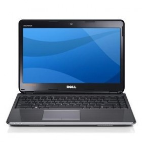 Dell Inspiron 1370 Notebook QuickSet Windows 7 64-BIT