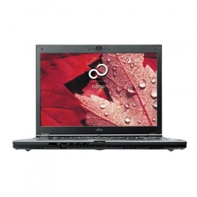 Fujitsu Lifebook S6410 Notebook