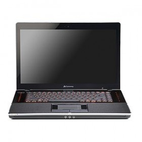 Gateway MC73 Series Notebook