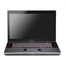 Gateway MC78 Series Notebook