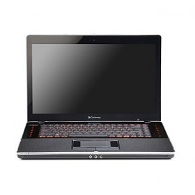 Gateway MD26 Series Notebook
