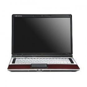 Gateway MT62 Series Notebook