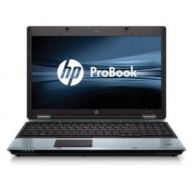 HP ProBook 6555b Notebook
