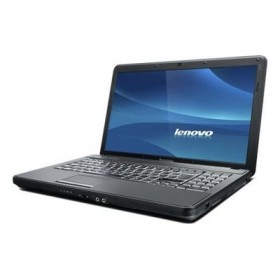 notebook Lenovo B550