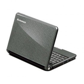 Lenovo ideapad s10-2 netbook winxp, win7 drivers, software.
