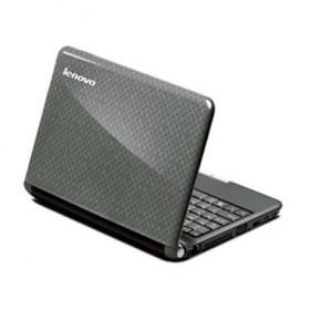 联想IdeaPad S10,2上网本