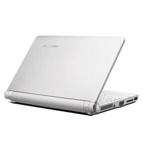 Netbook Lenovo IdeaPad S10