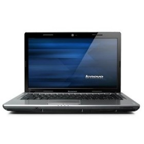 Lenovo IdeaPad Z465 Notebook