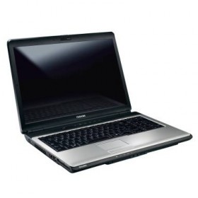 Toshiba Satellite L350D Notebook