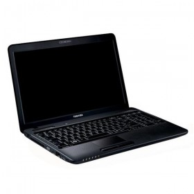 Laptop Toshiba Satellite L650D