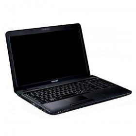 तोशिबा सैटेलाइट L650D लैपटॉप