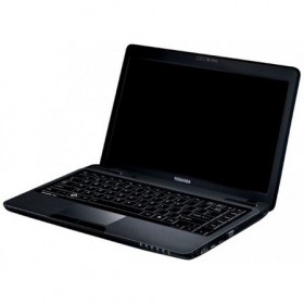 Toshiba Satellite Pro Laptop L650