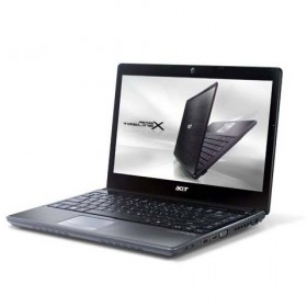 Acer Aspire 4820TZG Notebook