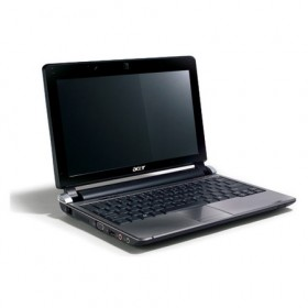 Acer Aspire One D250 Netbook