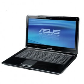Asus X75SV Notebook