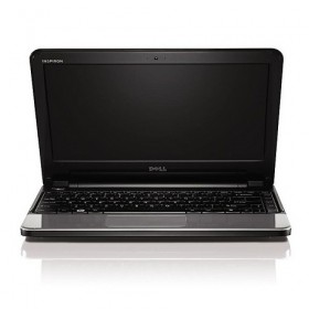 Notebook Inspiron 11z