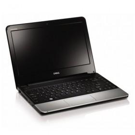 DELL 인스 11z 노트북