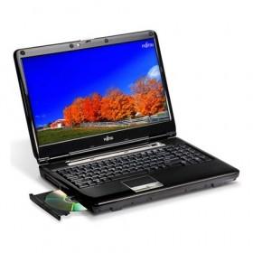 Fujitsu LifeBook A1220 Notebook