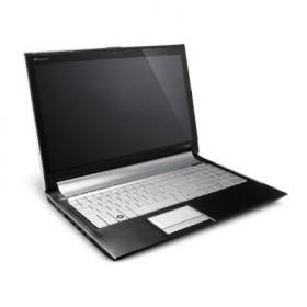 Gateway ID56 Notebook