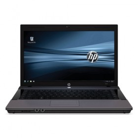 HP 625 Notebook