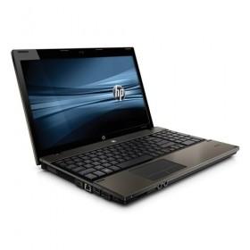 HP ProBook 4520s Notebook
