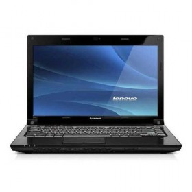 Lenovo B460 notebook
