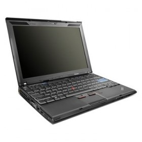 Lenovo ThinkPad X201 / X201i Laptop Windows XP, Vista, 7, 8 Drivers