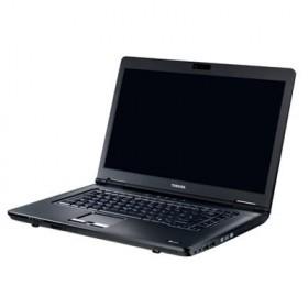 도시바 Tecra A11 노트북