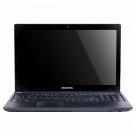 eMachines E442 Laptop