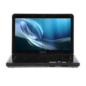 Lenovo Notebook G450