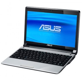 DOWNLOAD DRIVERS: ASUS UL20A NOTEBOOK ATKOSD2