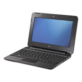 Compaq Mini CQ10-405DX Laptop