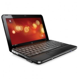 Compaq Mini CQ10 Laptop