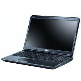 Laptop Dell Inspiron M501R