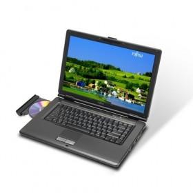 Fujitsu LifeBook A1120 Notebook