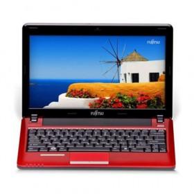 Fujitsu Lifebook PH520 Notebook