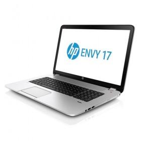 HP Envy 17 Series Notebook