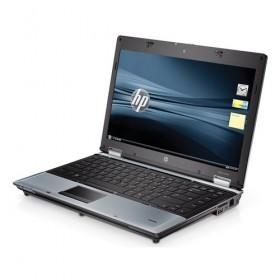HP ProBook 6550b Notebook