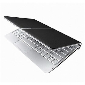 LG T290 Notebook