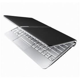 LG笔记本T290