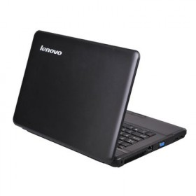 Lenovo Notebook G455
