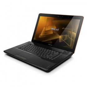 Notebook Lenovo IdeaPad Y560